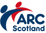 Association for Real Change Scotland