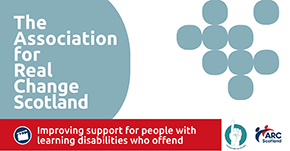 Improving support for people with learning difficulties